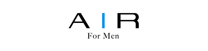 AIR For Men